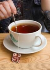 afternoon tea in cambridge-3
