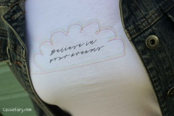 Cassiefairy's tshirt designs from Got The T-Shirt -4