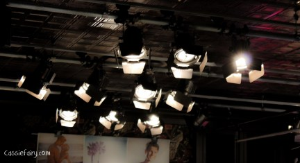 Getting interior design inspiration from Hollister store in Cambridge-4