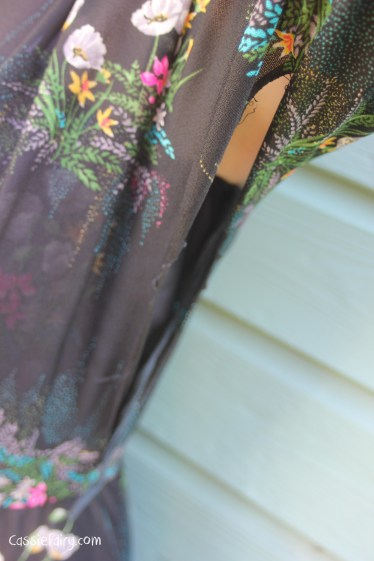 How to repair a vintage dress_-4