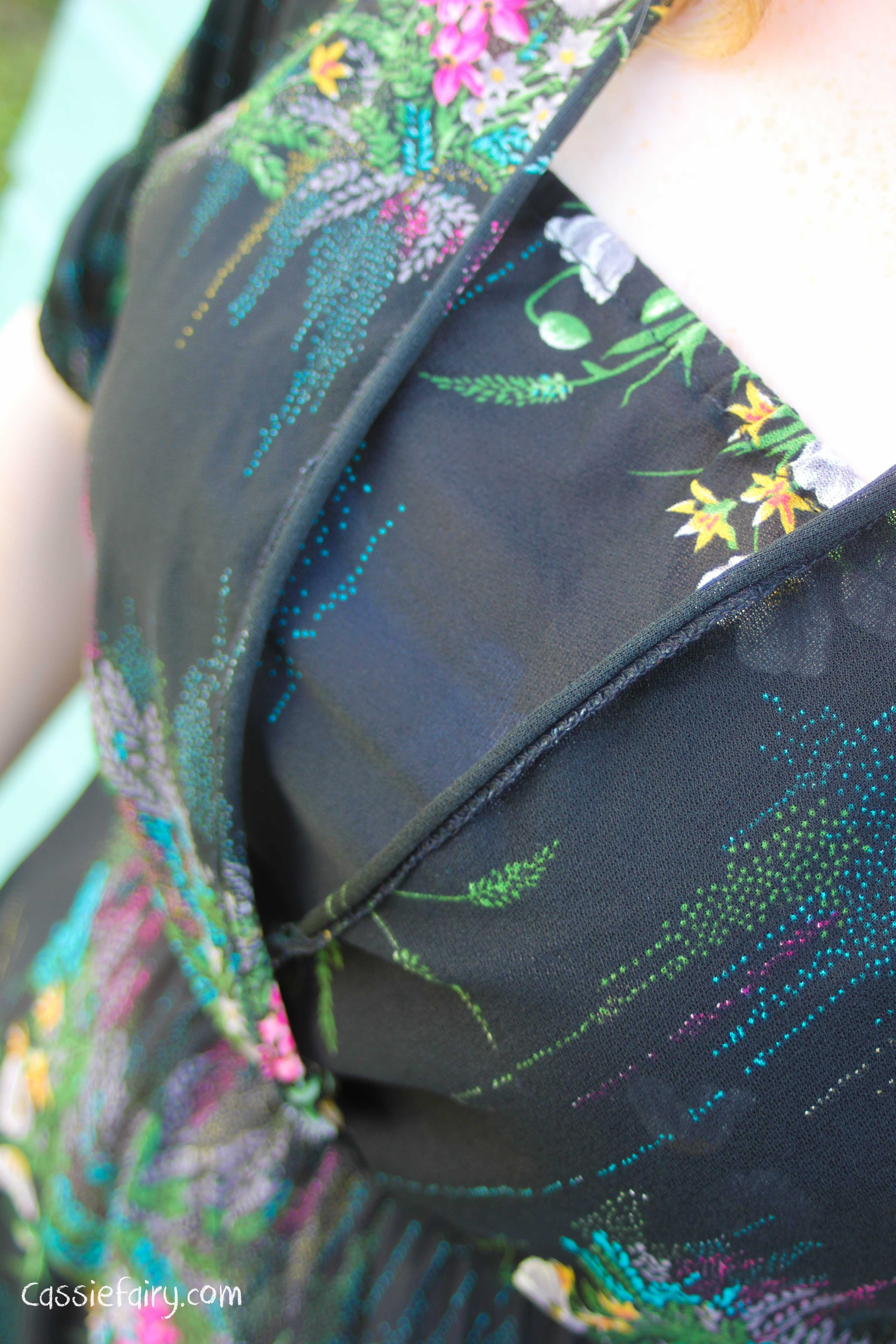 How to repair a vintage dress_-6
