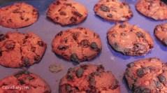 recipe for baking mini wedding cakes-3