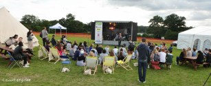 fun at Blogstock 2014-15