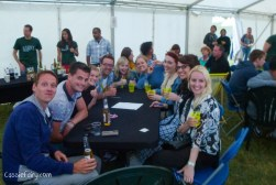 fun at Blogstock 2014-18