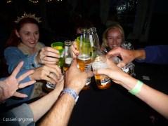 fun at Blogstock 2014-19