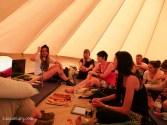 fun at Blogstock 2014-4