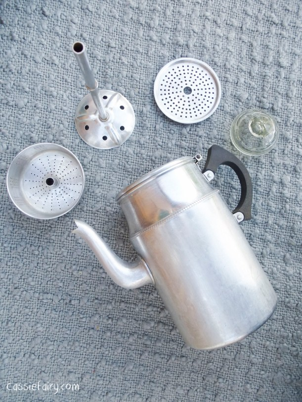 cleaning up a vintage coffee pot-8