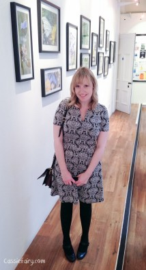 photography and art exhibition at ipswich town hall-3