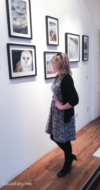 photography and art exhibition at ipswich town hall-4