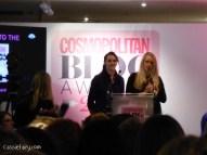 Cosmo Blog Awards 2014-3