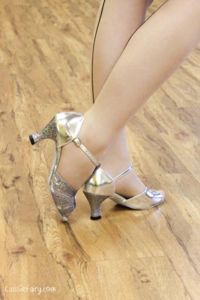 ballroom dancing shoes-2