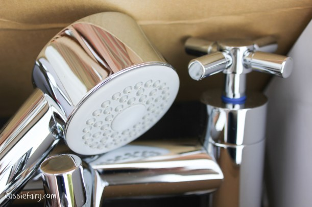 new bath and taps from bella bathrooms-5