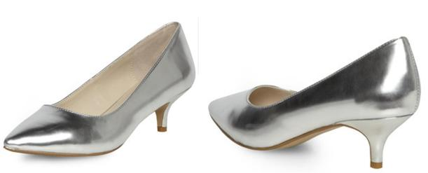 dorothy perkins shoes for xmas party