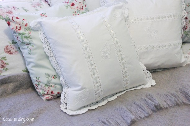 ways to create a comfortable relaxing bedroom cushions from the french bedroom company