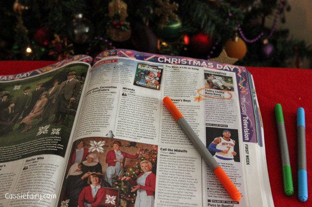 christmas tradition radio times_-2