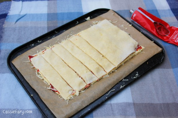 quick and easy pizza twists recipe_-5