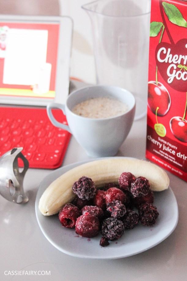 healthy smoothie recipes-4
