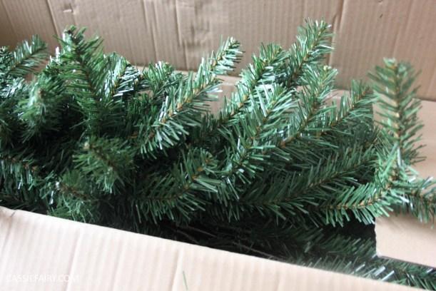 mountain pine christmas tree-2