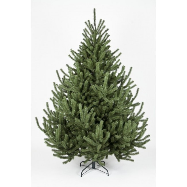 The best time of year to buy a Christmas tree