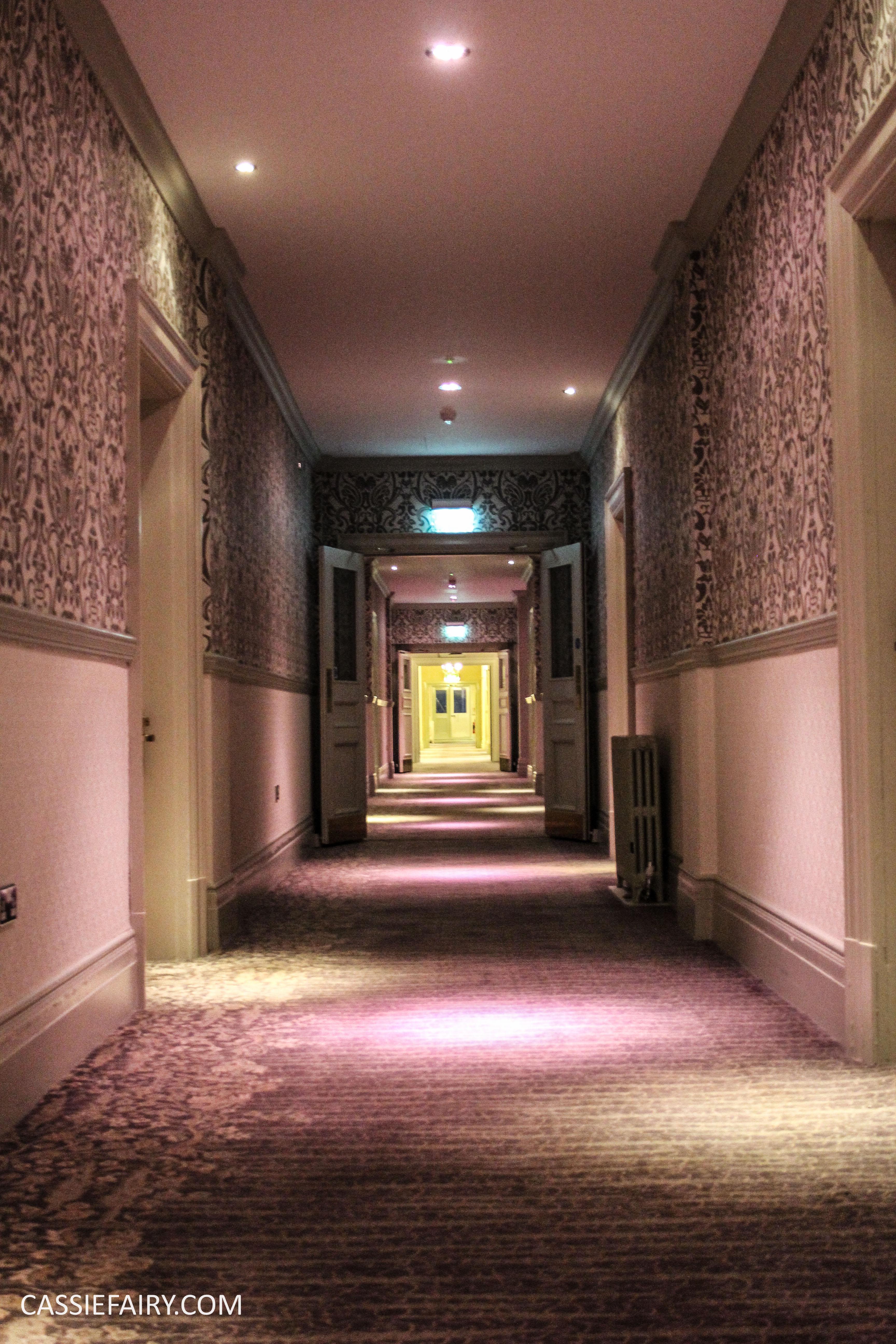 harrogate majestic hotel-3
