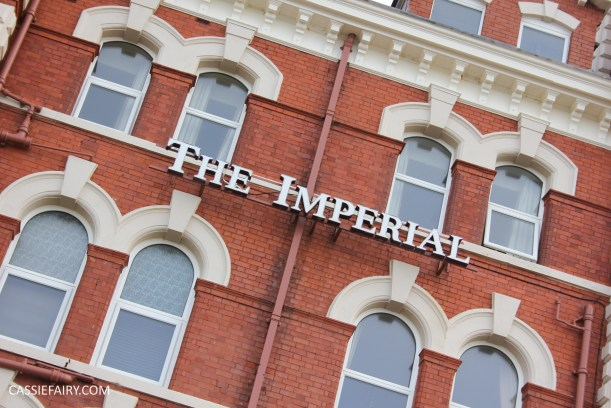 imperial hotel blackpool-17