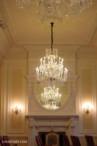 the majestic hotel harrogate-10