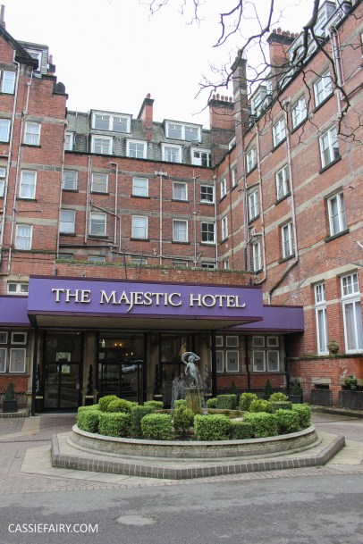 the majestic hotel harrogate-22