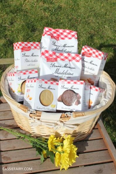 bonne maman hamper giveaway-4