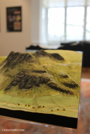 the grandest views map exhibition keswick-9