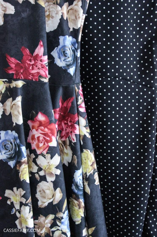 boohoo dresses-13