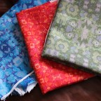 Ways to use upholstery fabric in your home