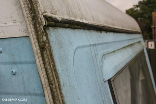 vintage caravan spring cleaning_-2