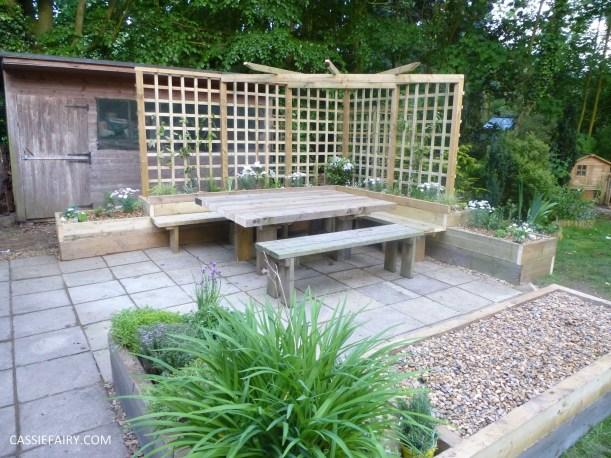landscaped garden room-3