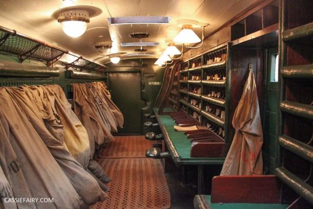 national railway museum york half term school holiday trip ideas and tips-7