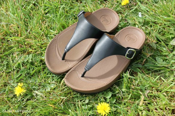 tuesday shoesday fit flops shoes-4