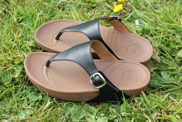 tuesday shoesday fit flops shoes-5