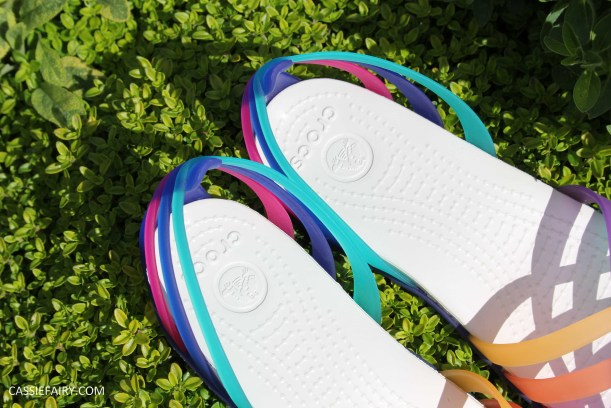 tuesday shoesday shoe fashion ideas for summer 2015 crocs sandals from flip flop shop-11