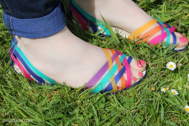 tuesday shoesday shoe fashion ideas for summer 2015 crocs sandals from flip flop shop-2