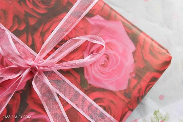 wedding gift ideas inspiration-13