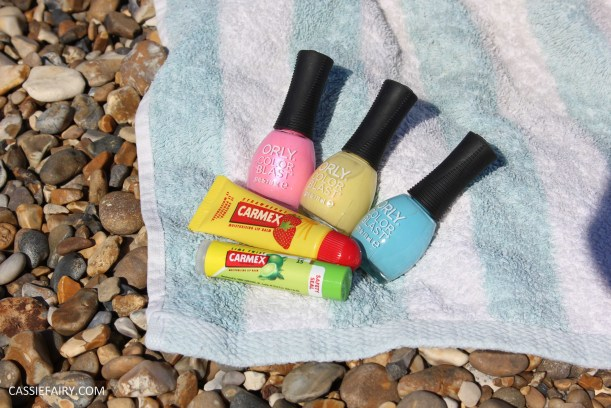 2015 summer holiday beach essential beauty fashion products-14