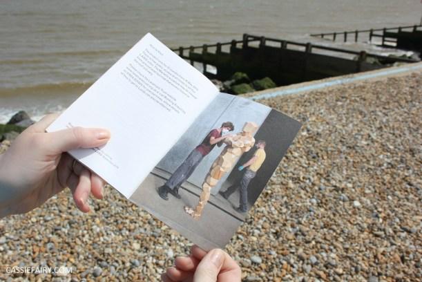 Antony Gormley LAND art exhibition sculpture for the landmark trust-11