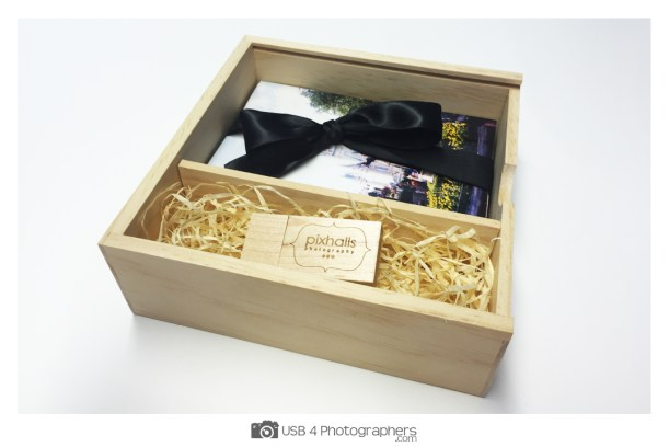 Wooden-momery-Box-for fathers day