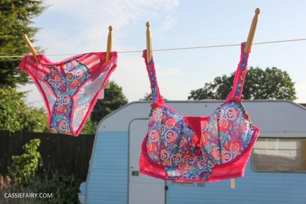 bra fitting tips-6