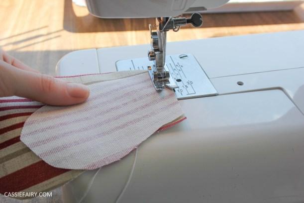 diy sewing tutorial step by step teddy bear-6