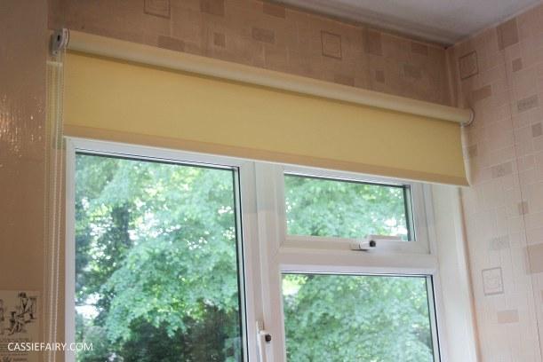 sunny kitchen interior design inspiration blinds_-3