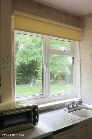 sunny kitchen interior design inspiration blinds_-4