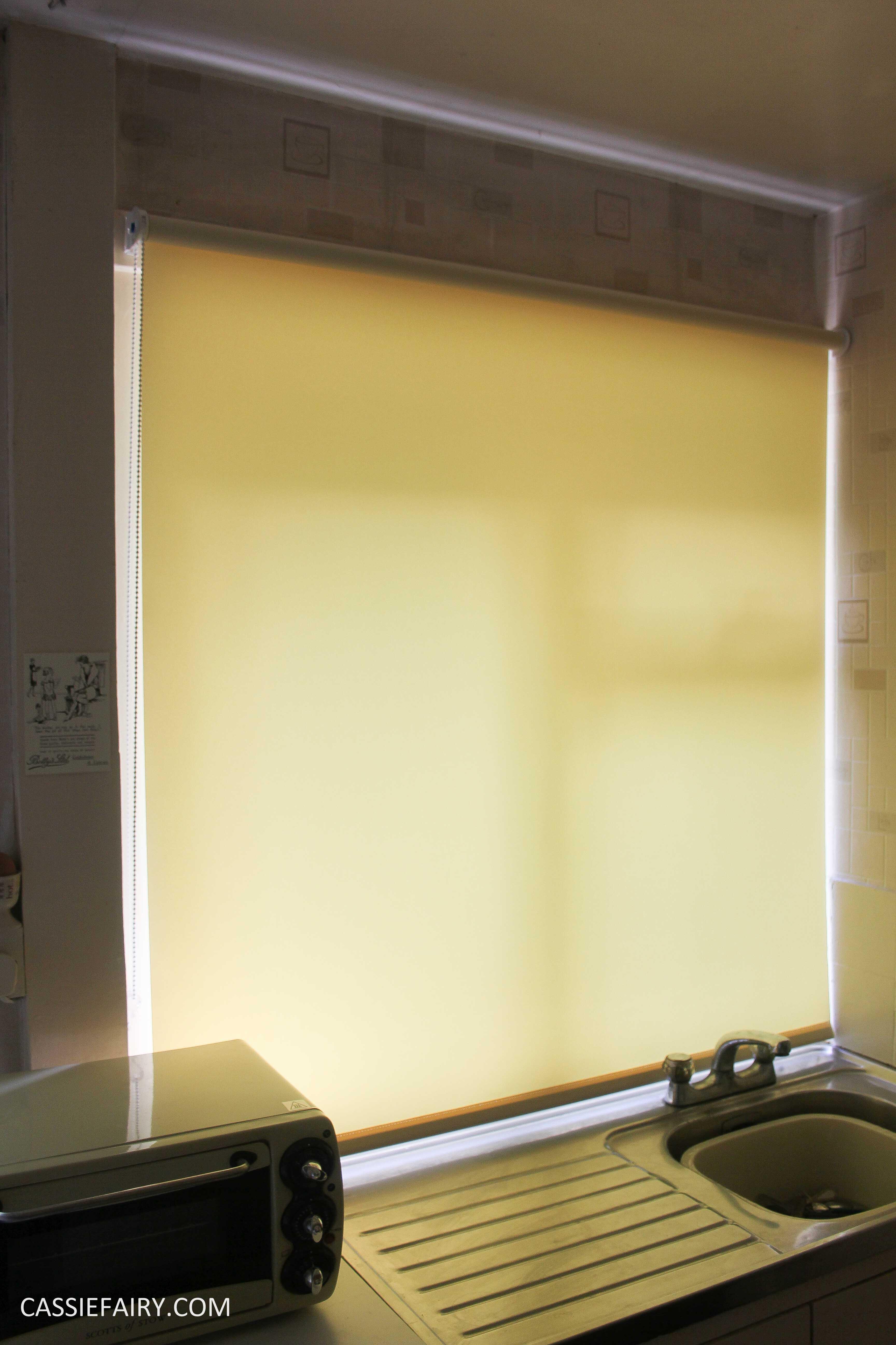sunny kitchen interior design inspiration blinds_-6