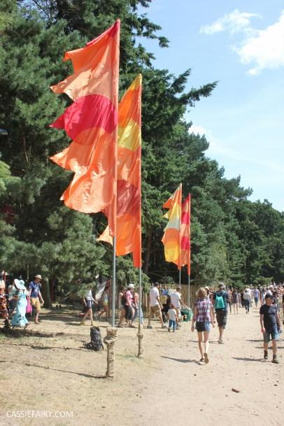 Latitude festival photos 2015-22