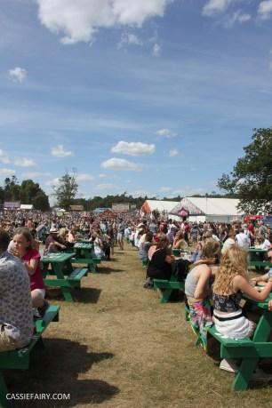 Latitude festival photos 2015-27