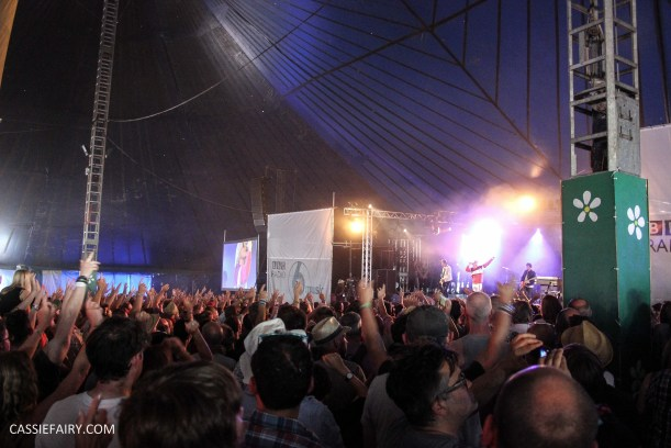 Latitude festival photos 2015-37